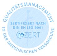 rezert_logorezert rertifiziert din en iso 9001